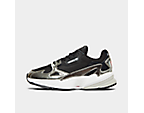 Women's Adidas Originals Falcon Casual Shoes by Adidas