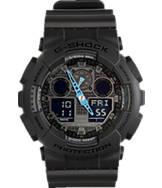Men's Casio G-Shock XL Digital Watch