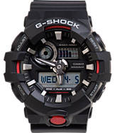 Men's Casio G-Shock Watch
