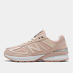 3af70a54e2 New Balance Shoes & Sneakers for Men, Women & Kids | Finish Line