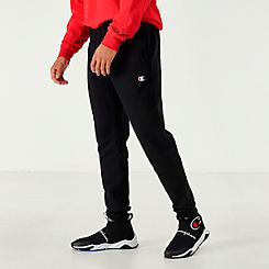 cheap prices select for latest 50-70%off Champion Clothing | Shirts, Hoodies, Jackets, Hats, Pants ...