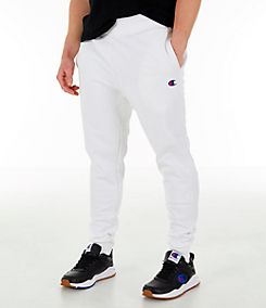 najlepiej online kody promocyjne gorące nowe produkty Champion Clothing | Shirts, Hoodies, Jackets, Hats, Pants ...