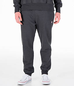 Men's Champion Reverse Weave Jogger Pants