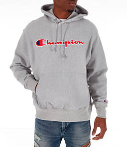 534f743e8f0 Men's Hoodies & Sweatshirts | Nike, adidas, Champion| Finish Line