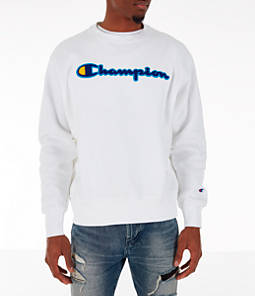 5c11af9498b6 Champion Clothing | Shirts, Hoodies, Jackets, Hats, Pants, Shorts ...