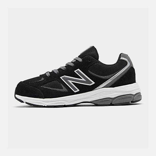 fd8c21e1 Boys' Big Kids' New Balance 888 V2 Running Shoes| Finish Line