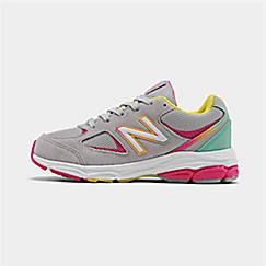 Boys' Big Kids' New Balance 888 V2 Running Shoes