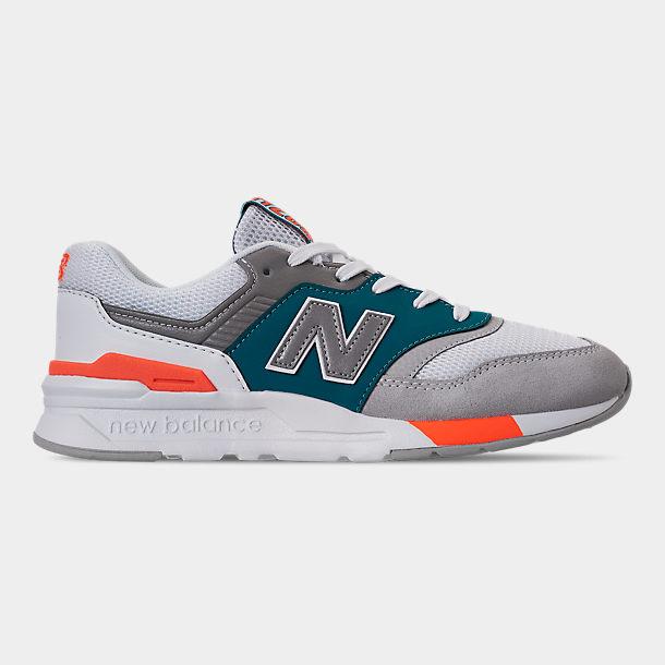 New Balance Damen 373 Sneaker B073HGCZN8