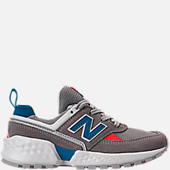 Boys' Big Kids' New Balance 574 Sport V2 Casual Shoes