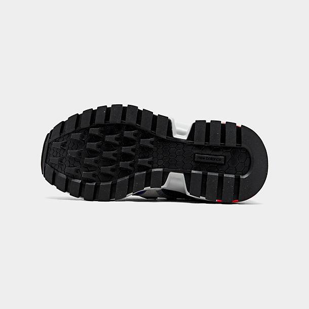 Boys' Big Kids' New Balance 574 Sport Casual Shoes