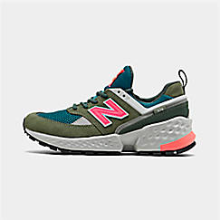 size 40 0cfaa 86709 New Balance 574 Sport Shoes | Finish Line