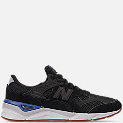 Big Kids' New Balance X-90 Casual Shoes