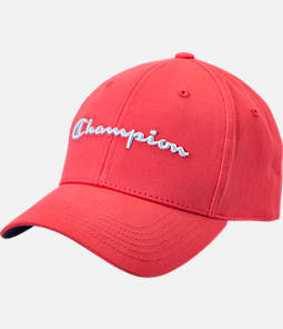 b47641f034d Men s Hats   Snapback Caps