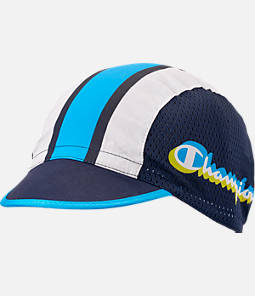 Champion Cycling Cap