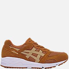 Men's Asics Tiger GEL-Lique Casual Shoes