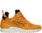 Men's Asics Gel-Lyte MT Boots