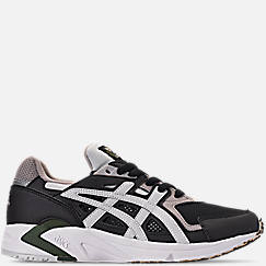 Men's Asics GEL-DS Trainer 23 Casual Shoes