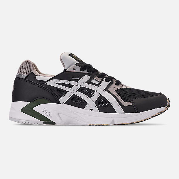 le dernier d0407 cd33e Men's Asics GEL-DS Trainer 23 Casual Shoes