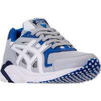 Finishline.com deals on Men's Asics Gel-ds Trainer 23 Casual Shoes