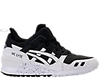 Men's Asics Tiger GEL-Lyte MT Casual Shoes