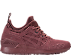 Men's Asics Tiger GEL-Lyte MT Casual Shoes