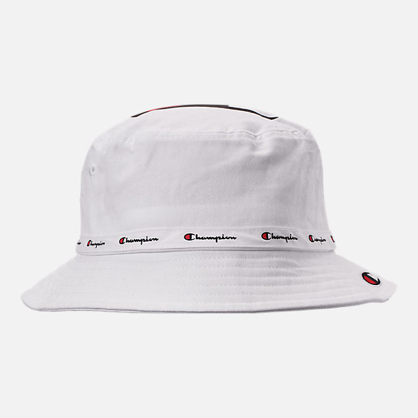 5c1b4d07b Champion Big C Bucket Hat