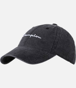 Women's Champion Pigment Dye Adjustable Hat