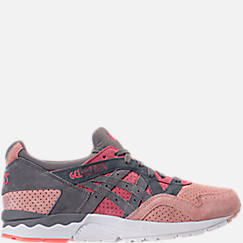 Men's Asics Gel-Lyte V Casual Shoes