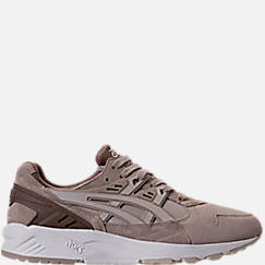 Men's Asics Tiger GEL-Kayano Trainer Casual Shoes
