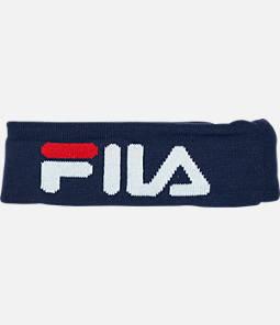 Fila Heritage Headband