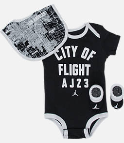 Boys Infant Apparel 0 24 M Clothing Sets Finish Line