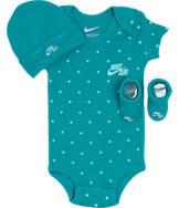Infant Nike Air Stars 3-Piece Set