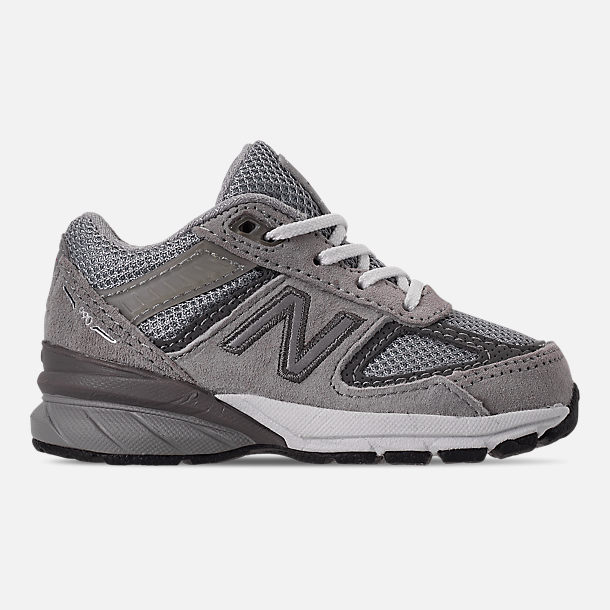 brand new cd3a3 d7de1 Boys' Toddler New Balance 990v5 Casual Shoes