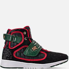 Men's Vlado Atlas 3 Casual Shoes