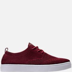 Men's Vlado Venice Casual Shoes