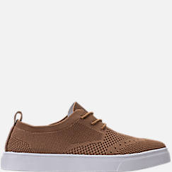 Men's Vlado Venice Casual Shoes