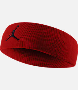 Jordan Jumpman Athletic Headband
