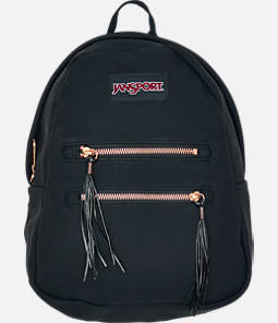 JanSport Half Pint 2 FX Backpack
