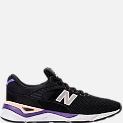 Kids' Grade School New Balance X-90 Casual Shoes