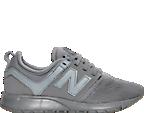 Boys' Grade School New Balance 247 Casual Shoes