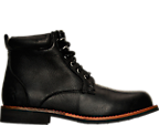 Men's KLR Drew Lace-Up Boots