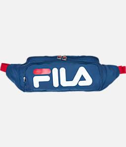 Fila Sling Waist Pack