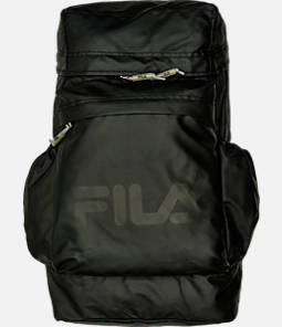 Fila Forbes Backpack