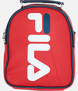 Fila Soho Mini Backpack