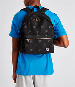 Fila Victor Backpack