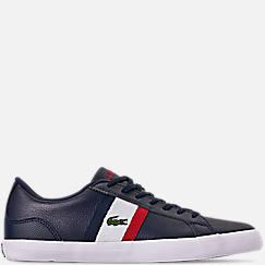Men's Lacoste Lerond Casual Shoes