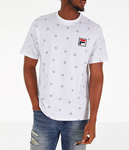 Men's Fila Reign T-Shirt