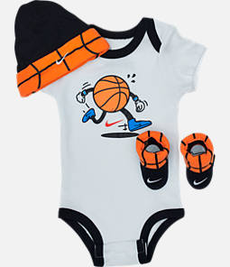 c78521e6e61e41 Boys  Infant Apparel