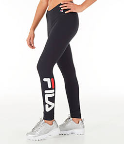 Women's Fila Karlie Leggings