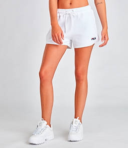 Women's Fila Follie Shorts